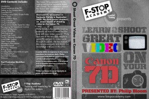 cover-7d