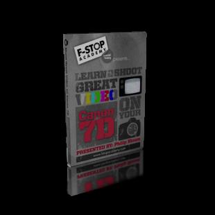 7d-DVD-1000px-transparent-670x670-310x310