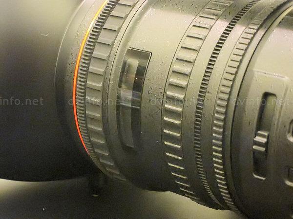 600xf-lensob