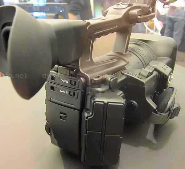 600xf-rearob