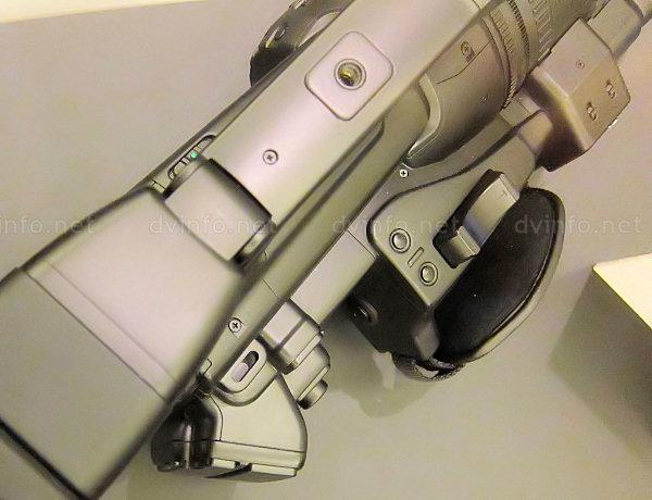 600xf-reartop