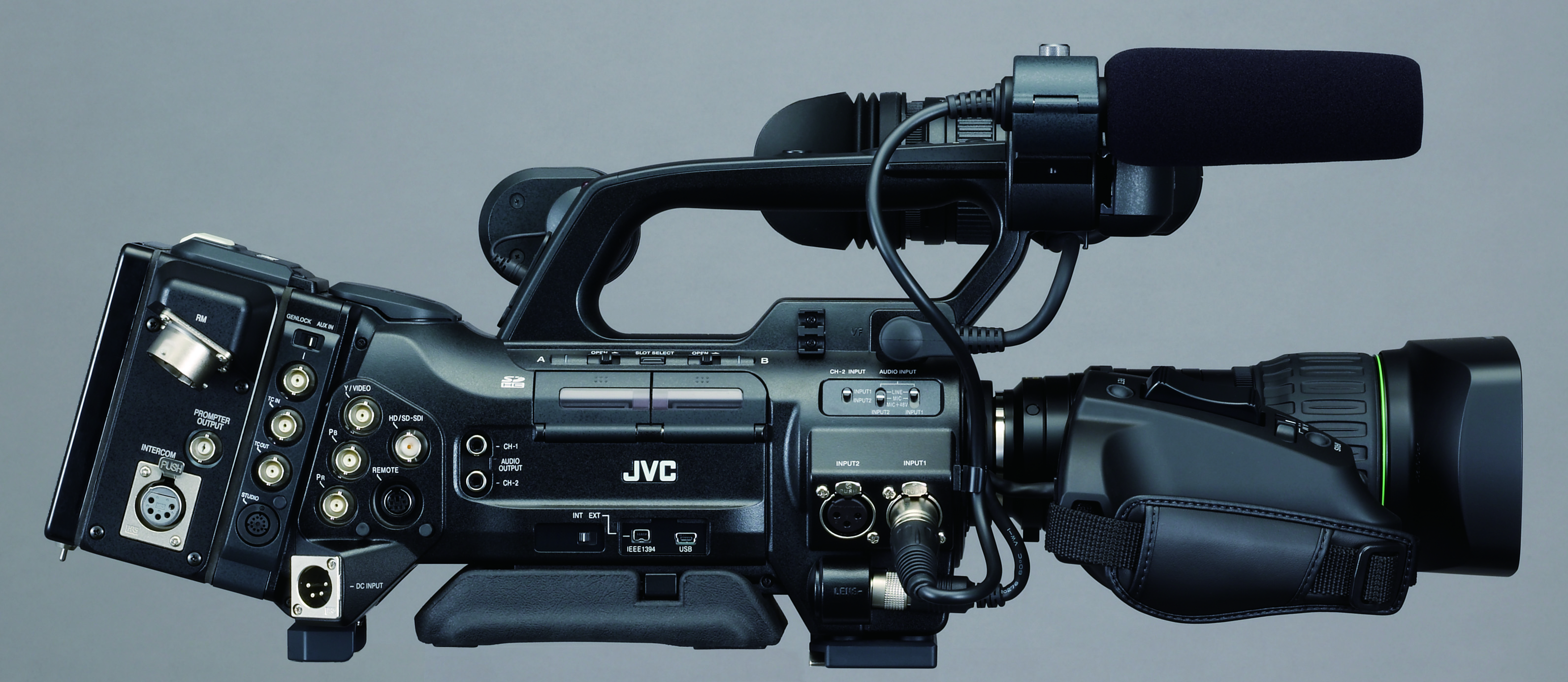 Jvc Announces Gy Hm790 8 4 Studio Viewfinder Studio Adapter likewise Canon Eos M6 Mirrorless Digital Camera Body Only Black further Local Anesthesiassd fs furthermore Business Model further Peristaltic Embedded Dosing Pump. on constant rate of sd