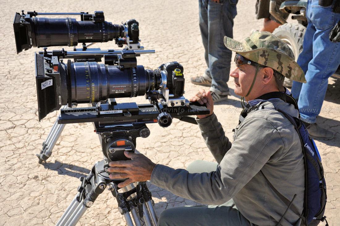 Act+of+Valor+Budget Canon EOS 5D Mark II Digital SLR Cameras Shoot ...