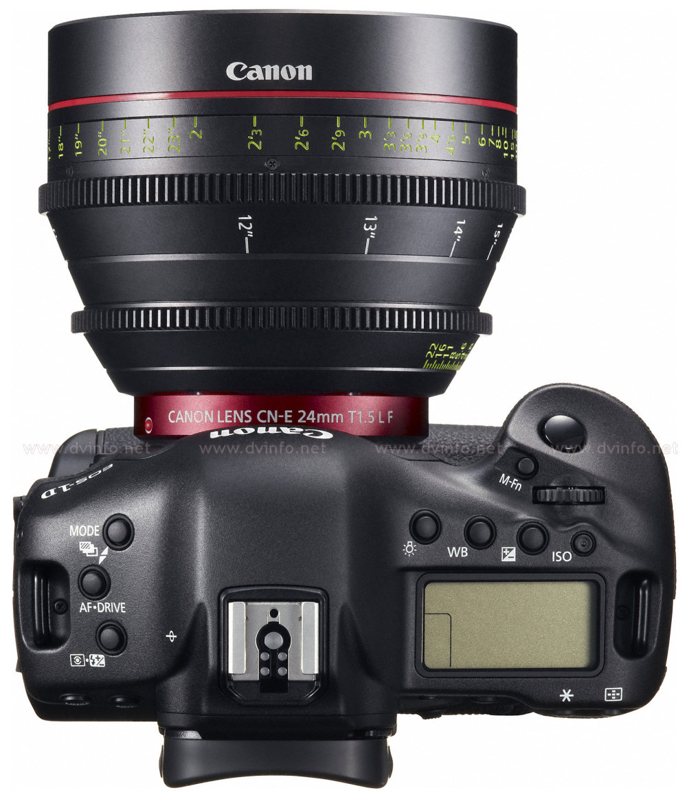 Camera Canon Dslr Camera Usa canon usa introduces eos 1d c digital slr camera featuring 4k the is scheduled to be available within 2012 at a suggested retail price of 15000