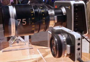 NAB 2013 Reflections